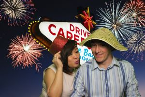 photo booth hire pictures 6